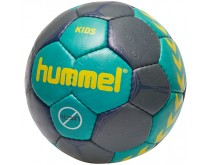 Hummel Kids handball 2017