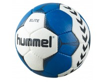 Hummel Elite SMU handball
