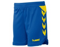 Hummel Burnley Short Dames