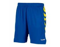 Hummel Burnley Short Kids