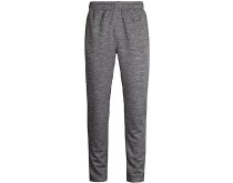 Hummel Classic Bee Phi Pants Heren