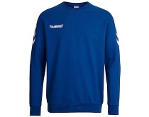 Hummel Core Cotton Sweater