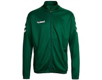 Hummel Core Poly Jacket Men