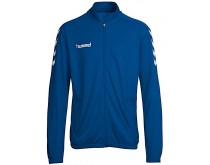 Hummel Core Poly Jacket Heren