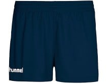 Hummel Core Poly Shorts Damen