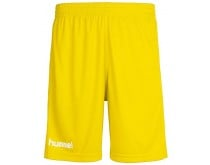 Hummel Core Poly Shorts Kids