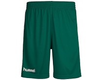 Hummel Core Poly Shorts Men