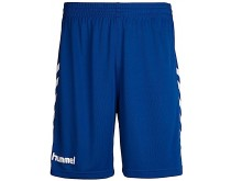 Hummel Core Poly Shorts Kinder