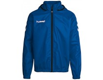 Hummel Core Spray Jacket Heren