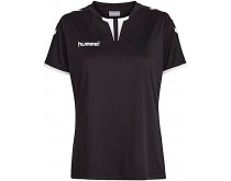 Hummel Core SS Poly Jersey Women
