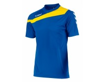 Hummel Elite Shirt