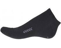 Hummel Ankle Socks
