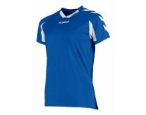 Hummel Everton Shirt Ladies
