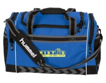 Hummel Milton Elite Bag Aristos