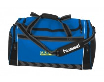 Hummel Shelton Elite Bag Aristos
