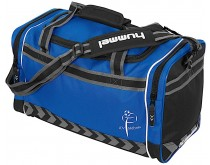 Hummel Shelton Elite Bag KV Melynas