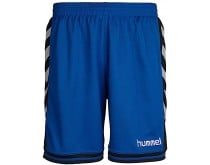 Hummel Sirius Shorts Men