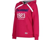Hummel Buffy Sweater Damen