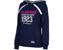 Hummel Buffy Sweater Women