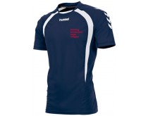 Hummel Team Shirt SAJV