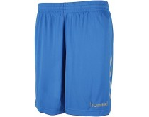 Hummel Tech-2 Knitted Short Men