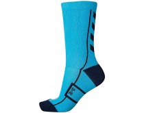 Hummel Tech Indoor Socken