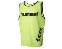 Hummel Training vest