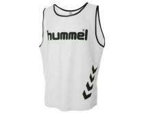 Hummel Trainingsleibchen