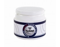 Hummel Resin Natural 100 ML