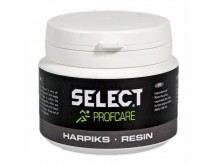 Select Profcare Resin 100 ML