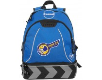 Hummel HV DES 72 Brighton Backpack