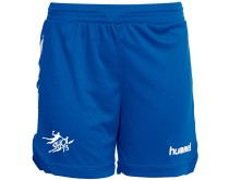Hummel HV Shot'73 Burnley Short Ladies
