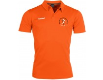 HV Lelystad Corporate Polo