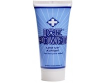 ICE POWER® Kühlgel 150 ml