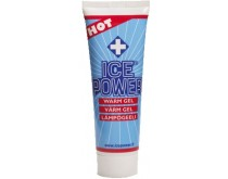ICE POWER®HotPower Gel 75ml