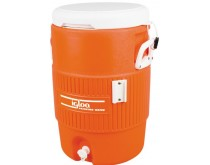 Igloo Beverage Container Seat Top 18.9 L