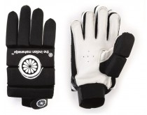 Indian Maharadja Glove Pro Rechts