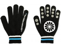 Indian Maharadja Winter Glove