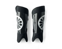 Indian Maharadja Shinpads Carbon
