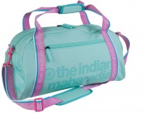 Indian Maharadja Sports Bag