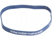 Indian Maharadja Haarband