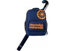 Indian Maharadja CSX Rucksack Junior