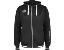 Indian Maharadja Tech Hooded Junior