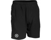 Indian Maharadja Tech Short Herren