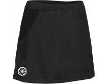 Indian Maharadja Tech Skirt Damen