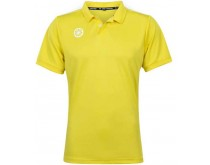 Indian Maharadja Tech Polo Shirt Herren