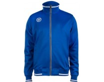 Indian Maharadja Tech Jacke Junior