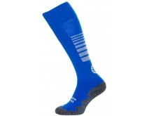 Indian Maharadja Kneehigh Elite Sock