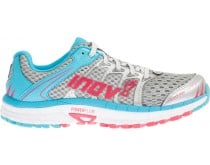 Inov-8 Roadclaw 275 Women