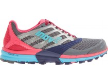 Inov-8 Trailtalon 275 Women